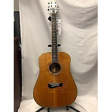 Tacoma DR38 Acoustic Guitar