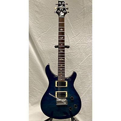 Dillion DR500TI Solid Body Electric Guitar