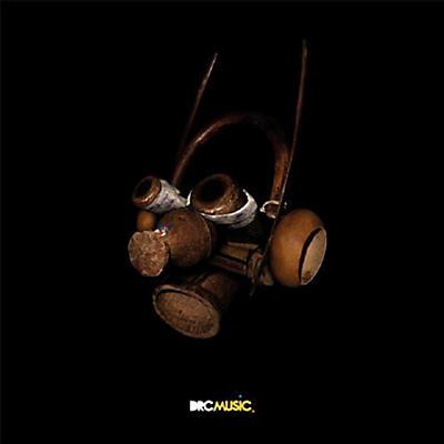 DRC Music - Kinshasa One Two