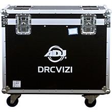 American DJ DRCVIZI Case for Vizi 16RX, BSW300, 300CMY