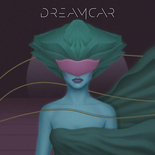 Alliance DREAMCAR - Dreamcar