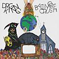 Alliance DRGN King - Baltimore Crush thumbnail