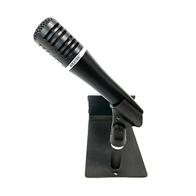 Digital Reference DRGX1 Dynamic Microphone