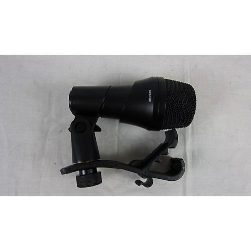 DRK100 Drum Microphone