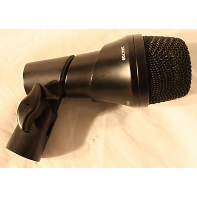 Digital Reference DRK100 Drum Microphone