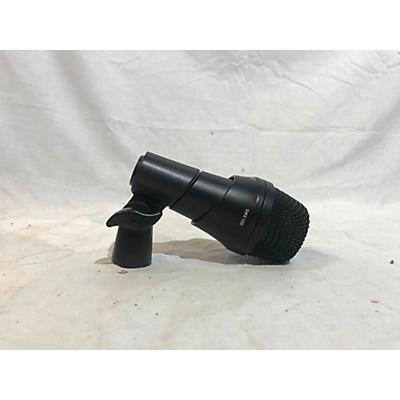 Digital Reference DRK100 Dynamic Microphone