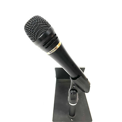 Digital Reference DRLVX2 Dynamic Microphone