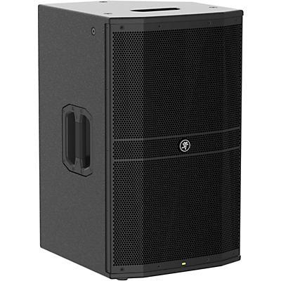 "Mackie DRM212 12"" Powered Speaker"