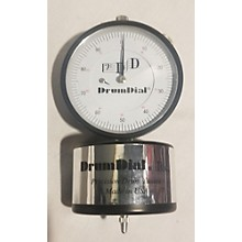 PRECISION DRUM CO DRUM DIAL Drum Key