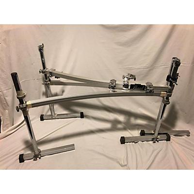 Pearl DRUM RACK Drum Rack
