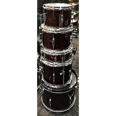 Rogue DRUM SET Drum Kit
