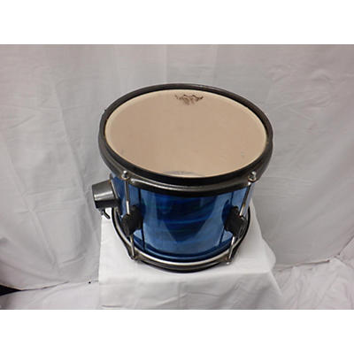 First Act DRUMSET MD705 Drum Kit
