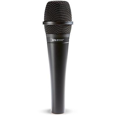 Digital Reference DRV200 Dynamic Lead Vocal Mic