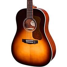Open BoxGuild DS-240 Memoir Dreadnought Acoustic Guitar