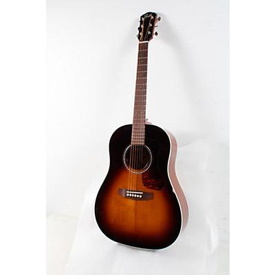Guild DS-240 Memoir Dreadnought Acoustic Guitar