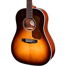 Guild DS-240 Memoir Dreadnought Acoustic Guitar