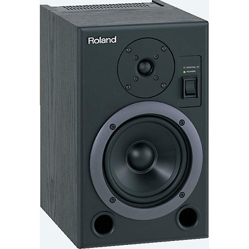 Roland DS-5 Digital Reference Monitor
