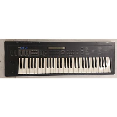 Korg DS-8 DIGITAL SYNTHESIZER Synthesizer
