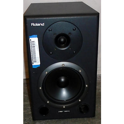 Roland DS-90 Powered Monitor