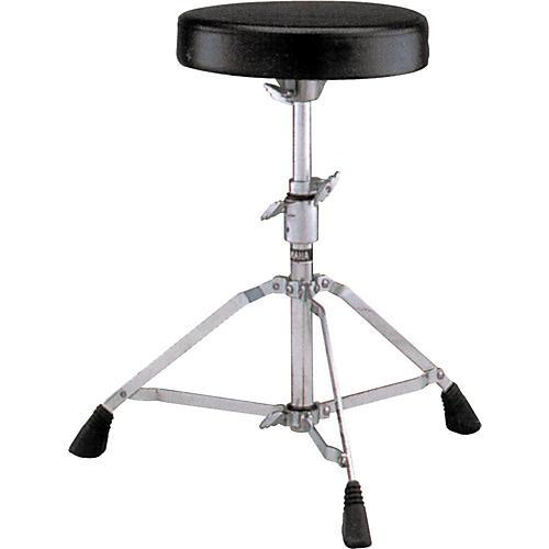 Yamaha DS750 Lightweight Drum Throne