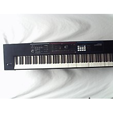 Roland DS88 Stage Piano