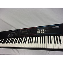 Roland DS88