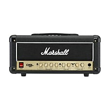 Open BoxMarshall DSL15H 15W All-Tube Guitar Amp Head