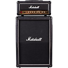 Marshall DSL15H 15W Head with MX212A Cab