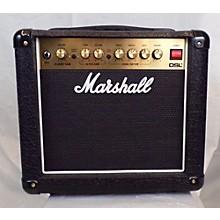 Marshall DSL1C Tube Guitar Combo Amp