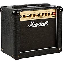 Open BoxMarshall DSL1CR 1W 1x8 Tube Guitar Combo Amp