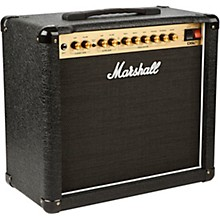 Marshall DSL20CR 20W 1x12 Tube Guitar Combo Amp