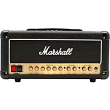 Open BoxMarshall DSL20HR 20W Tube Guitar Amp Head