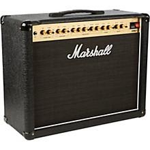 Open BoxMarshall DSL40CR 40W 1x12 Tube Guitar Combo Amp