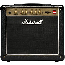 Open Box Marshall DSL5C 5W 1x10 Tube Guitar Combo with Celestion Ten-30