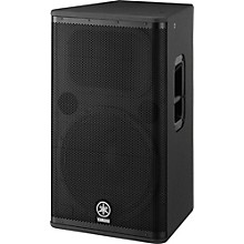 Open BoxYamaha DSR115 Active Loudspeaker