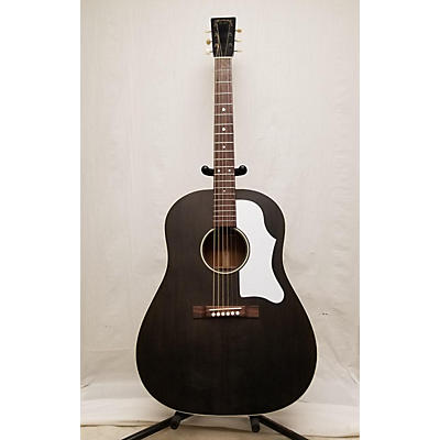 Martin DSS-17 Acoustic Guitar