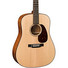 Martin DST Dreadnought Acoustic Guitar