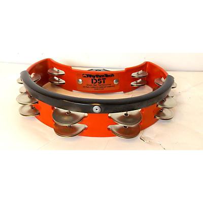 Rhythm Tech DST Tambourine