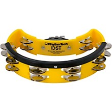 Rhythm Tech DST20 Drum Set Tambourine