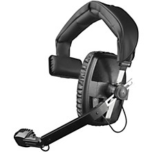 Beyerdynamic DT 108 50 ohm Single-Sided Headset (cable not included)