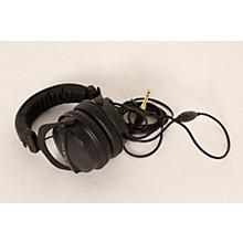 Open BoxBeyerdynamic DT 770 M Monitoring Headphones for Drummers