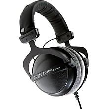 Open BoxBeyerdynamic DT 770 STUDIO Headphones