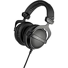 Open BoxBeyerdynamic DT 770 i Headphones