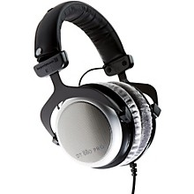 Open Box Beyerdynamic DT 880 Pro Studio Headphones