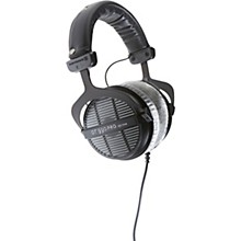 Open Box Beyerdynamic DT 990 PRO Open Studio Headphones 250 Ohms