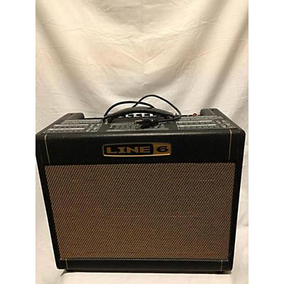 Bogner DT25 Guitar Combo Amp
