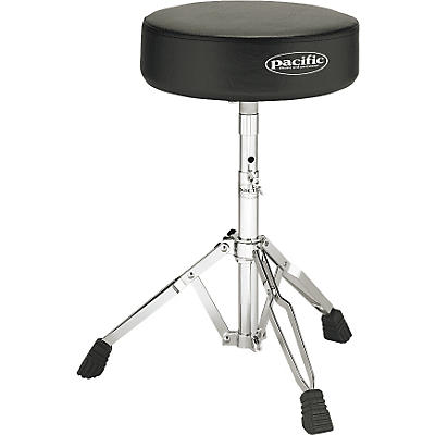 PDP by DW DT700 Drum Throne