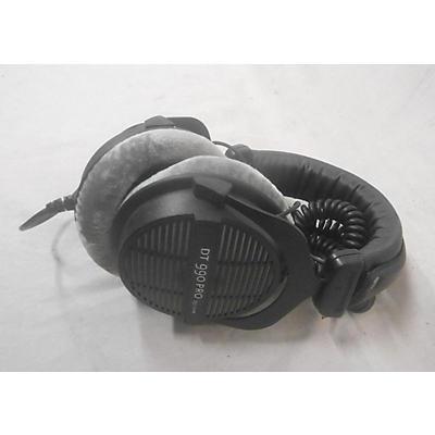 Beyerdynamic DT990 Headphones