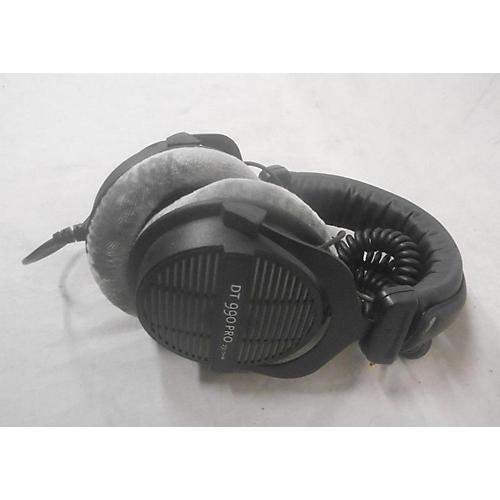 DT990 Headphones