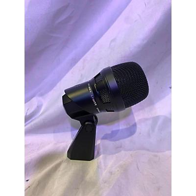 Lewitt Audio Microphones DTP 640 REX Drum Microphone